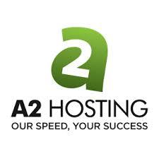 a2-hosting-discount