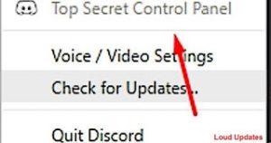 top-secret-control-panel-button